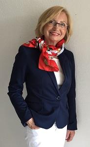 Susanne Preuss